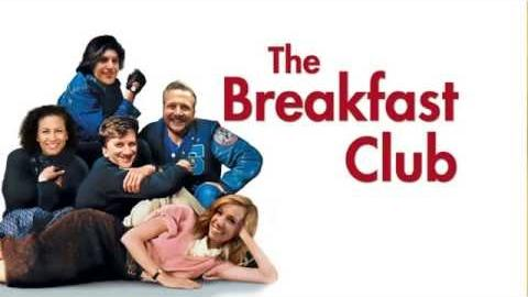 Best French Toast in Chicago: The Breakfast Club