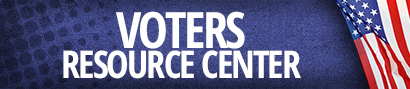 Voters Resource Center